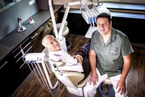 KG Dental konzultáció
