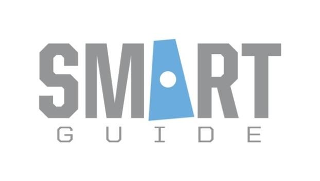 SMART_Guide_logo WEB